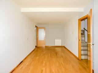 Promoción de viviendas en venta en c. caserna, 9 en la provincia de Girona