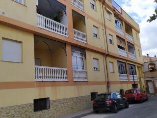 Vivienda en venta en c. camilo jose cela, 5, Gabias, Las, Granada