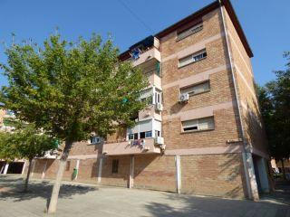 Vivienda en venta en pre. grupo juan carlos, 7, Lleida, Lleida