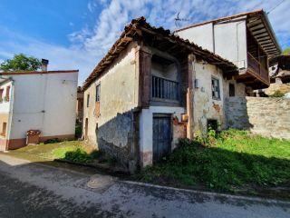 Vivienda en venta en c. malateria, 15, Malateria, La (llanes), Asturias