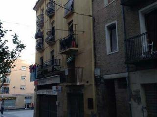 Vivienda en venta en c. murcia, 5, Lleida, Lleida