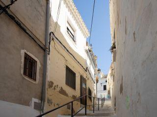Vivienda en venta en c. olvido, 3, Hellin, Albacete