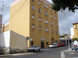 Vivienda en venta en c. abejera, 3, Santa Cruz De Tenerife, Sta. Cruz Tenerife