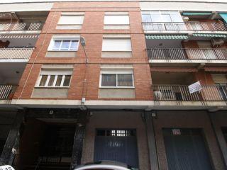 Vivienda en venta en c. ascensión rosell, 3, Caravaca De La Cruz, Murcia