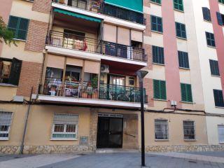 Vivienda en venta en c. cala malgrana, s/n, Palma De Mallorca, Illes Balears