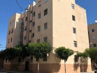 Vivienda en venta en c. senda pescadors, 38, Vila-real, Castellón