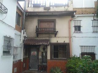 Vivienda en venta en ba. barda nuestra señora de gracia, 29, Gelves, Sevilla