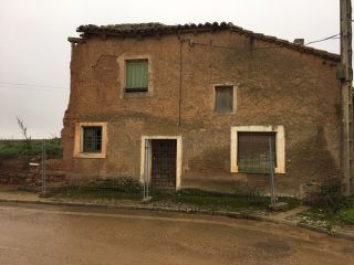 Vivienda en venta en c. jose antonio, 3, Grijalba, Burgos