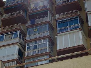Vivienda en venta en c. de los manantiales, 1, Torremolinos, Málaga