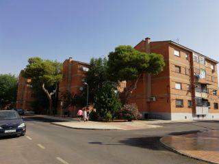 Vivienda en venta en c. jose maría torres, 2, Tomelloso, Ciudad Real