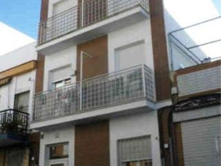 Promoción de viviendas en venta en c. virgen del mayor dolor, 12 en la provincia de Huelva