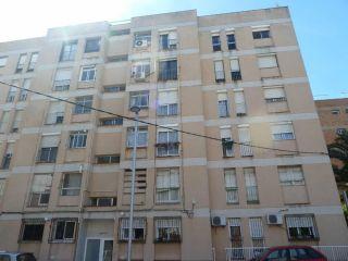 Vivienda en venta en pre. edificio haya, 19, Tarragona, Tarragona