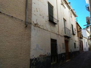 Vivienda en venta en c. pablo picasso, 18, Torres, Jaén