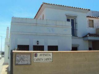 Vivienda en venta en avda. carmen laffon, 1, Burguillos, Sevilla