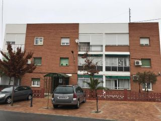 Vivienda en venta en carretera de toledo, 4, Villarrubia De Santiago, Toledo