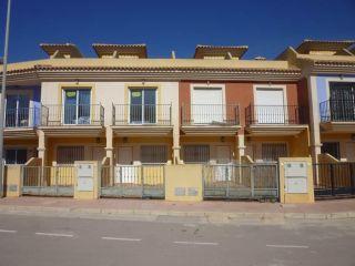 Vivienda en venta en avda. tarquinales - llerena, 07, San Javier, Murcia