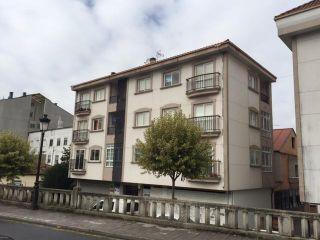 Vivienda en venta en c. molinera, 15, Lalin, Pontevedra