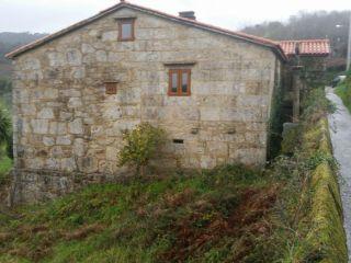 Vivienda en venta en ba. servil, 17, Cuntis, Pontevedra