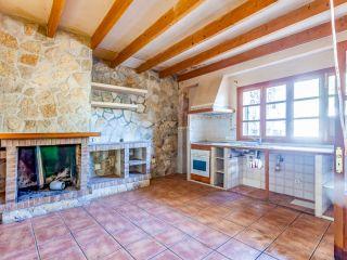 Vivienda en venta en c. reverend llorenç pons..., Lloseta, Illes Balears
