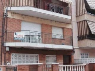 Vivienda en venta en c. juli garreta, 14, Gava, Barcelona