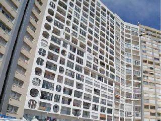 Vivienda en venta en c. delta muga, 4-5, Empuriabrava, Girona