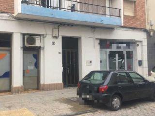 Vivienda en venta en pasaje sant jeroni, 3, Lleida, Lleida