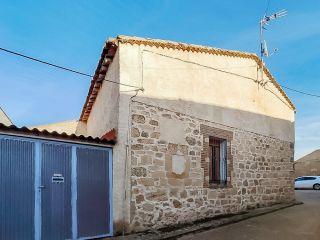 Vivienda en venta en c. rosa, 7, Tardaguila, Salamanca
