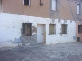 Piso en venta en C. Vista Alegre, 5, Manresa, Barcelona