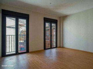 Promoción de viviendas en venta en plaza palacio, 3-4 en la provincia de Madrid