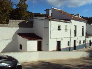 Vivienda en venta en c. bonete, 1, Constantina, Sevilla