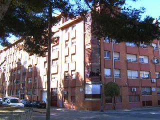 Vivienda en venta en c. manuel de falla, 2, Algemesi, Valencia