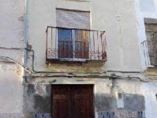 Vivienda en venta en c. cantereria, 77, Ontinyent, Valencia