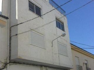 Vivienda en venta en c. herrerias, 5, Albox, Almería