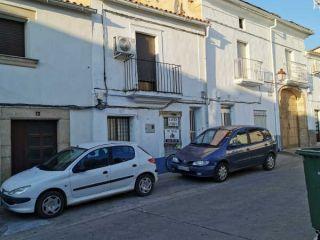 Vivienda en venta en plaza miguel servet, 14 a, San Vicente De Alcantara, Badajoz