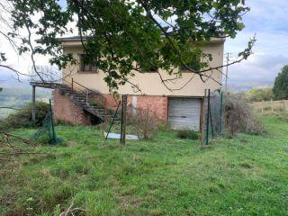 Vivienda en venta en ba. herboso, 1c, Carranza, Bizkaia