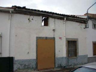 Vivienda en venta en c. santa amalia, 68, Miajadas, Cáceres