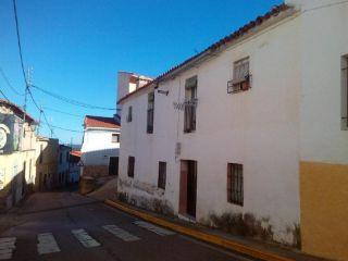 Vivienda en venta en c. bailén, 8, Aliseda, Cáceres