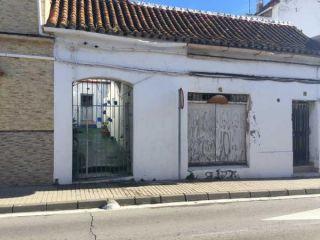 Vivienda en venta en c. carteya, 55b, Algeciras, Cádiz