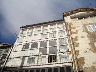 Vivienda en venta en c. rodrigo de reinosa, 4, Reinosa, Cantabria