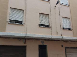 Vivienda en venta en c. bisbe luis perez, 17, Burriana, Castellón