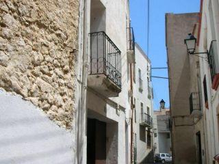 Vivienda en venta en c. maestro ferreres, 11, Rossell, Castellón