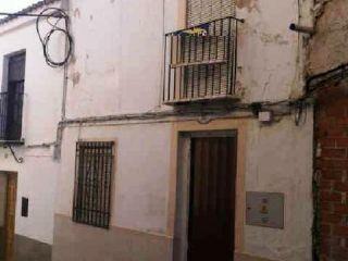 Vivienda en venta en c. alta, 50, Baena, Córdoba