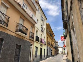 Vivienda en venta en c. sant antoni, 7, Sant Joan Les Fonts, Girona