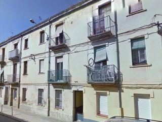 Vivienda en venta en c. de los fábriques, 13, Angles, Girona