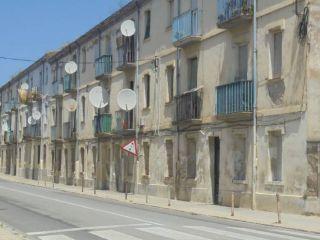 Vivienda en venta en c. fabriques, 8, Angles, Girona