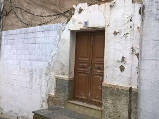Vivienda en venta en c. itiricio, 5, Loja, Granada