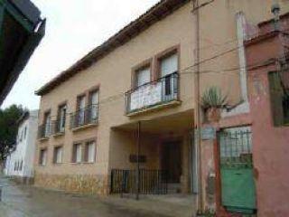 Promoción de viviendas en venta en paseo del apeadero, 7 en la provincia de Guadalajara