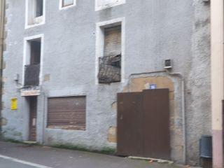 Vivienda en venta en c. san gregorio, 16, Zumarraga, Guipúzcoa