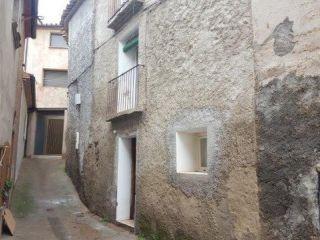 Casa en venta en C. Doctor Castán, 40, Fonz, Huesca