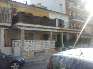 Vivienda en venta en c. rafael ramis togores, 18, Palma De Mallorca, Illes Balears